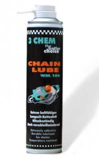 Chain Lube WM 106
