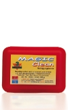 Magic Clean Reinigungsknete 200g