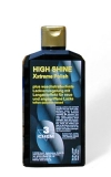 High Shine Xxtreme Polish