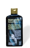 Paint Work Xxtreme Cleaner