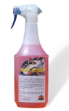 Bike Cleaner R 600